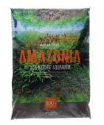 Amazonia ADA Aqua Soil