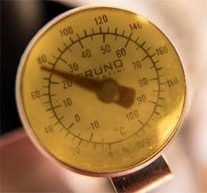 control de la temperatura de la pecera para principiantes
