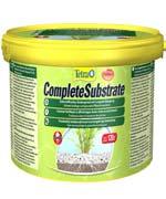 Substrate Tetra Sustrato Completo para Acuarismo