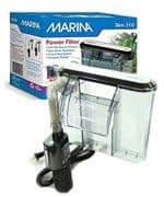 Filtro para acuario Marina Slim S10