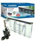 Filtro para acuario Marina Slim S20