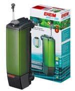 Filtro Eheim PickUp 200 Series