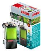 Filtro Eheim PickUp 60 Series