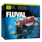 Filtro de Cascada Fluval C2