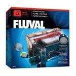 Filtro de Cascada Fluval C3