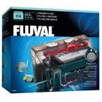 Filtro de Cascada Fluval C4