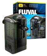 Filtro Interno Fluval U1 Series