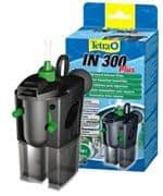 Filtro Interno Tetra IN Plus 300