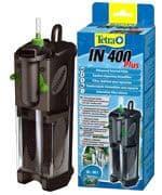 Filtro Interno Tetra IN Plus 400
