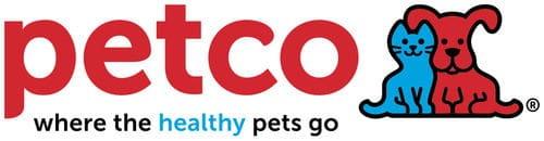 Logotipo de Petco