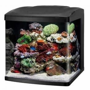 Kit de acuario Coralife LED BioCube