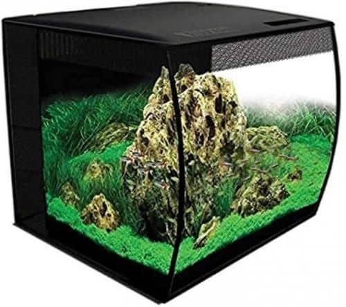Kit de acuario Fluval Flex