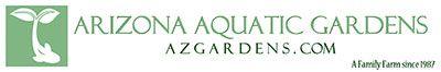 Logotipo de Azgardens